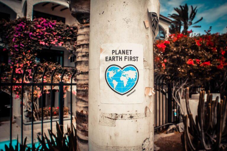 zzz_Környezetvédelem