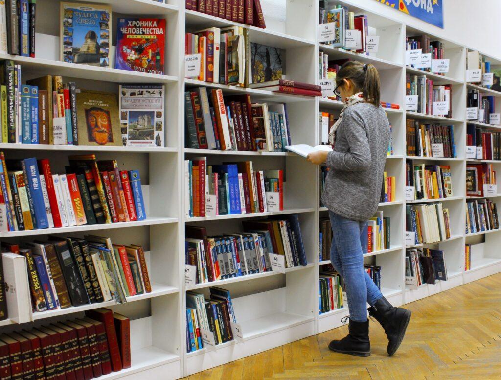 Hogyan vegyem rá a gyerekemet az olvasásra