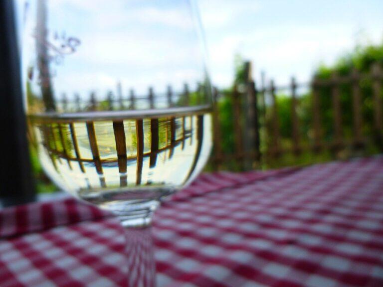 bortermelő vidék