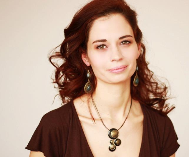"""""""Az arc az életünkről íródó napló"""" – interjú az arcelemzésről Gyarmati Orsolyával"""