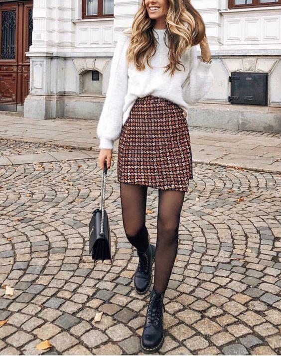 Nyári ruhák, amiket bátran hordhatunk télen is