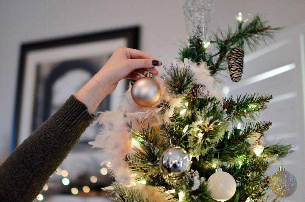 Kerüld el a karácsonyi kiégést