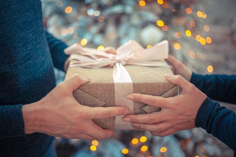 ajándékötletek