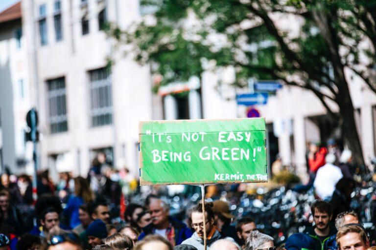 fenntartható