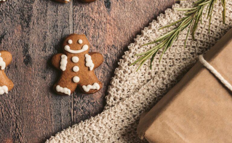 karácsonyi kiégés