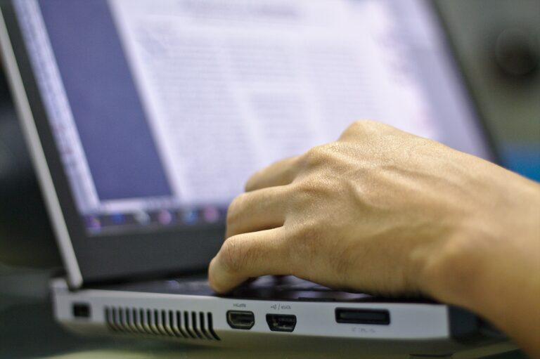 digitális jólét alapcsomag