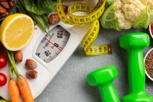 súlykontroll