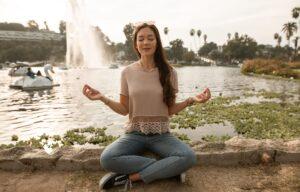 lelki egészség