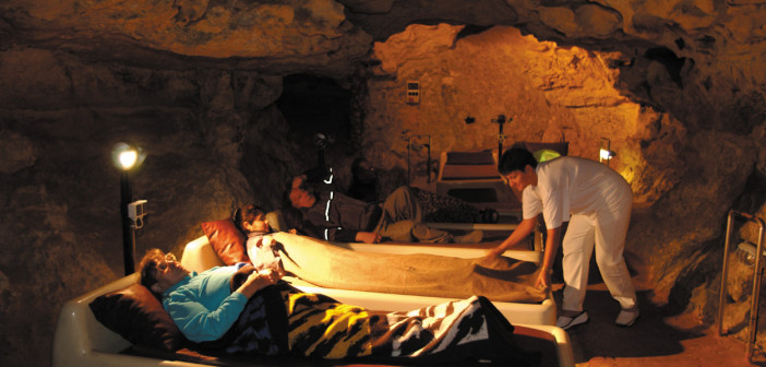 Magyarország 5 legszebb barlangja