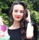 Katerina Kuzmina