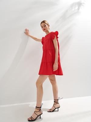 Izgalmas minták és letisztult darabok – kedvenc ruháink az Eco aware részlegről