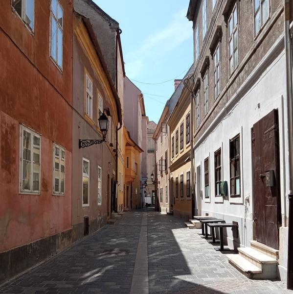 A hazai az igazi vol. 2 – Győr
