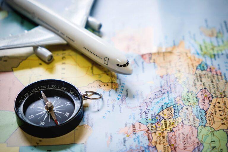 jegyárak repülőjegy