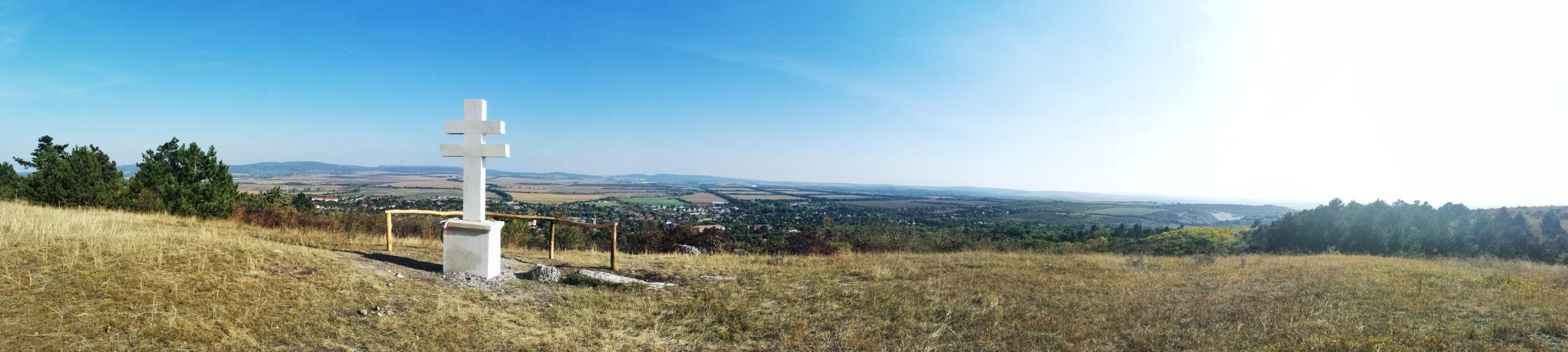 zsámbék